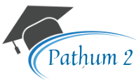 Pathum 2