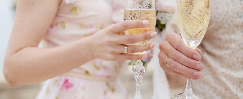 แหวนเพชรคู่
